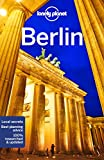 Lonely Planet Berlin (City Guide)