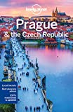 Lonely Planet Prague & the Czech Republic 12 (Country Guide)
