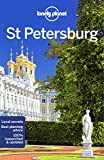 Lonely Planet St Petersburg 8 (Travel Guide)