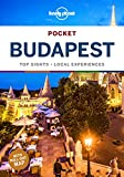 Lonely Planet Pocket Budapest 3: Top Sights, Local Experiences (Travel Guide)