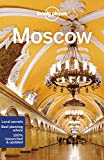 Lonely Planet Moscow 7 (City Guide)